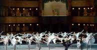 Mariinsky_gergiev_opera_gala_2013