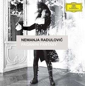Radulovic_nemanja_deutsche_grammophon_cd_paganini_fantasy_cd
