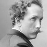 STRAUSS_R_moustache_juene_golden_age_composer_strauss