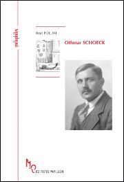 Schoek_othmar_editions_papillon_biographie