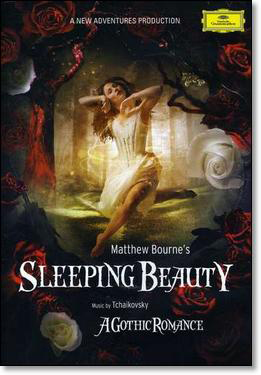 bourne_sleeping_beauty_dvd_deutsche_grammophon