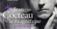 cocteau_magnifique_