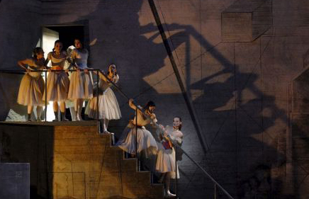 coppelia_bart_paris_delibes_bart