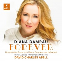 Damrau_cd_forever-200x200