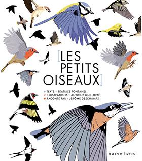 les_oiseaux_petits_oiseaux_naive_livres_Fontanel
