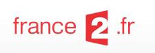 logo_france2_2014