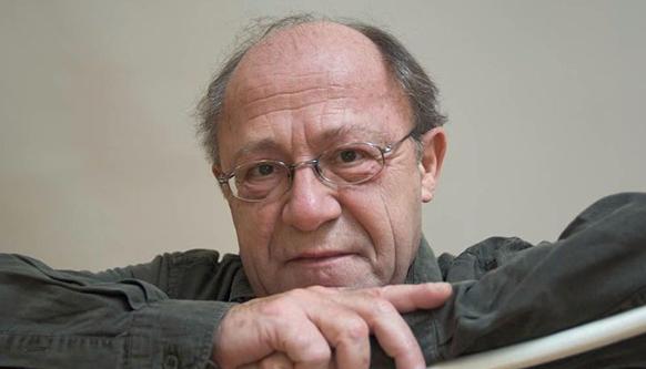 Saintes : Récital Alain Planès, piano