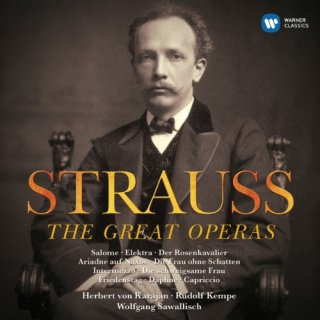 richard-strauss-r-strauss-the-great-operas-1