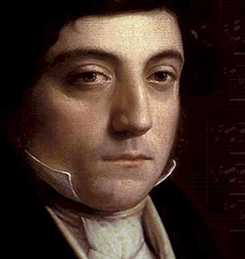 rossini_portrait