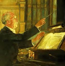 strauss_dirige_maestro_richard_strauss_actualite_musique_classique