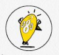 080_logo_110