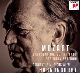 Mozart_harnoncourt_haffner_sony_classical
