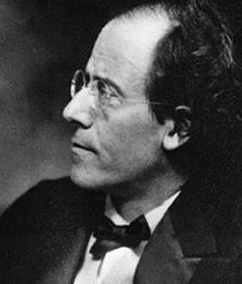 Mahler_gustav_profil