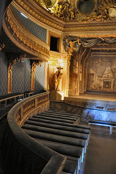 versailles_Theatre_de_la_Reine_-_côté_jardin