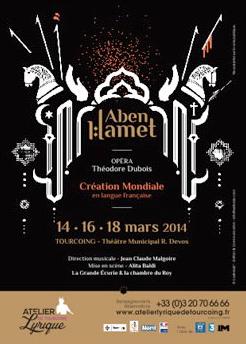 ABEN-HAMET_dubois_malgoire_atelier_lyrique-de-Torucoing_affiche-petite-246