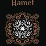ABEN-HAMET_dubois_vignette_fond-noir