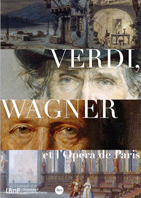 Verdi_wagner_opera_de_paris_catalogue_exposition