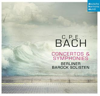 Bach_CPE_carl-philipp-emanuel-bach-concertos-symphonies-wq184-goltz-dhm-cd-berlinbarocksolisten