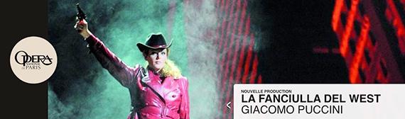 Bastille_puccini_fanciulla-del-west-opera-bastille-2014-570