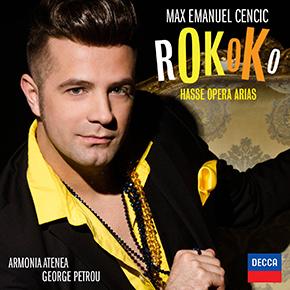 CD_CENCIC_max_emanuel_cencic_hasse_opera-arias_DECCA_CD_290_coverROKOKO---copie-1 - copie