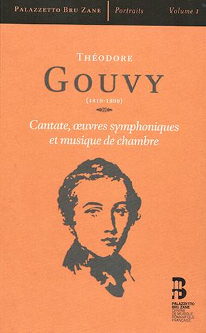 GOUVY_palazzetto_cantates_legiaour