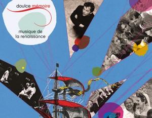 Les 25 ans de Doulce Mémoire