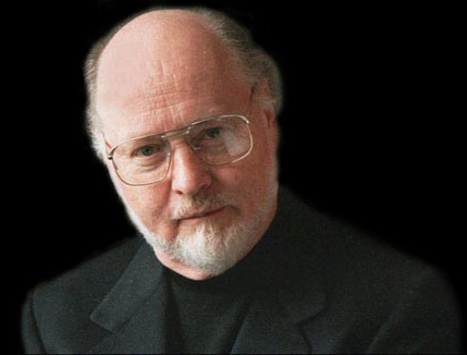 John+Williams+PNG+Version