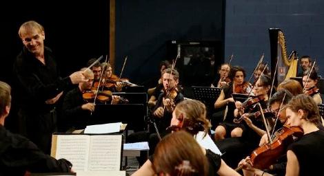 Kawka_daniel_OSE_orchestre