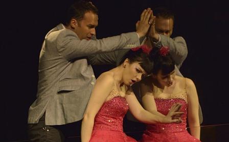 La traviata emmanuelle bastet nantes