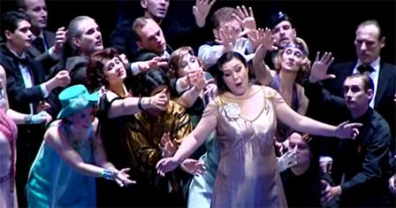 La traviata vesperini rennes