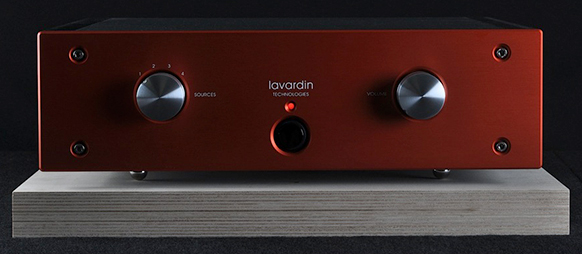 Lavardin_IT-15_amplificateur_582
