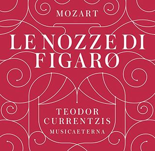 Mozart_currentzis_nozze