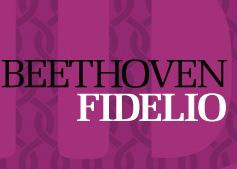 ORW_beethoven_fidelio_live_web