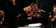 OSE, le nouvel orchestre de Daniel Kawka