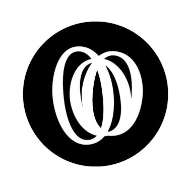 OSE_logo_NOIR