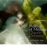 PELLEAS_angers_nantes_opera_2014_HOME_582_453
