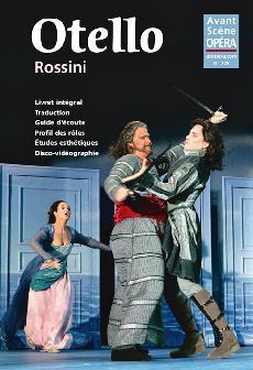 Rossini_otello_278_avant_scene_opera