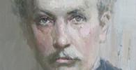150 ème anniversaire de Richard Strauss