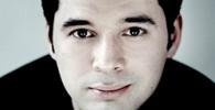 Sokhiev_Tugan_Tugan-Sokhiev2-credit-Mat-Hennek