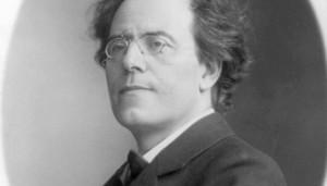 Grand concert Mahler par l'Orchestre OSE. Daniel Kawka, direction