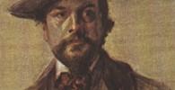 Debussy Claude Pelleas