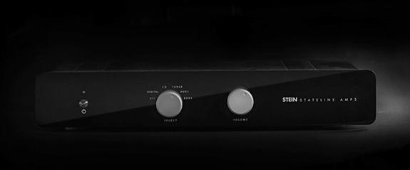 ampli-DAC-Stateline-Amp-2-de-Stein-Music-