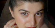 anna_kassian_soprano_concours-bellini-2014