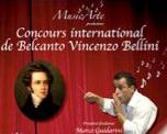 bellini_concours_2012
