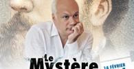 bizet_mystere_schmitt_theatre_opera
