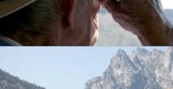 brockeback_mountain_visuel_vignette_250