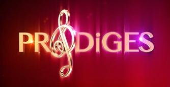 france2_prodiges_jeunes-musiciens_classiques-concours-candidatures