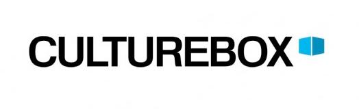 logo_culturebox_300_2014
