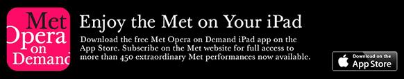 met_operaondemand-opera582