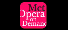 met opera on demand -logo200